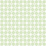 Seamless flroal pattern Stock Photo