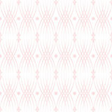 Seamless flroal pattern Stock Photography