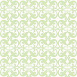 Seamless flroal pattern Royalty Free Stock Photo