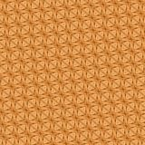 Seamless fur Background Pattern. made from real detailed photo Stock Photo