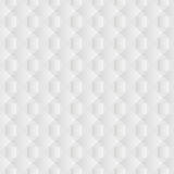 seamless fyrkanter för bakgrund Arkivbilder