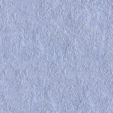 seamless fyrkantig textur Ljus - blått papper Klar tegelplatta arkivbilder