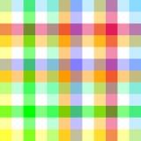 seamless fyrkanttextur Arkivfoto