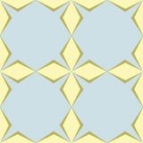 Seamless gemetry background. Eps vector illustration