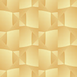 Seamless geometric background Royalty Free Stock Photos