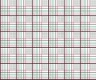 Seamless geometric checks shirt design background. Seamless geometric checks shirt design color background vector illustration