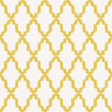 Seamless geometric mesh pattern Royalty Free Stock Image