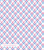 Seamless geometric netting pattern. Grating background Royalty Free Stock Photo