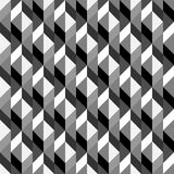 Seamless geometric pattern. Can be used in textiles, for book design, website background vector illustration