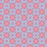 Seamless Geometric pattern(60).jpg Stock Photo