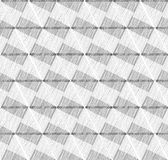 Seamless geometric pattern. Abstract vector textured background Royalty Free Stock Photography