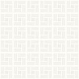 Seamless geometric pattern. Background design Stock Image