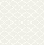 Seamless geometric pattern. Background design Royalty Free Stock Photography