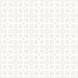 Seamless geometric pattern. Background design Stock Images