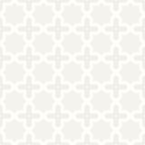 Seamless geometric pattern. Background design Royalty Free Stock Photos