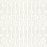 Seamless geometric pattern. Background design Royalty Free Stock Image
