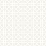 Seamless geometric pattern. Background design Stock Photography