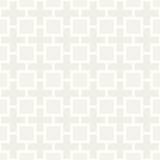 Seamless geometric pattern. Background design Stock Photo