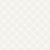 Seamless geometric pattern. Background design Royalty Free Stock Images