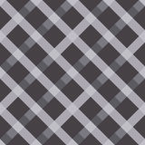 Seamless geometric pattern. Background for fabric and decor Stock Images