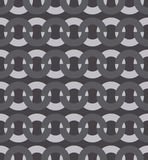 Seamless geometric pattern. Background for fabric and decor Royalty Free Stock Image