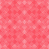 Seamless geometric pattern. Can be used in textiles, for book design, website background. Stock Image
