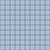 Seamless geometric pattern. stock illustration