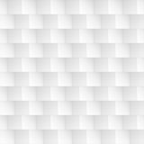 Seamless geometric pattern with lines Royalty Free Stock Images