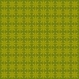 Seamless geometric pattern, modern background Stock Photo