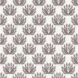 Seamless geometric pattern. Ornamental texture. Vector abstract Royalty Free Stock Photos
