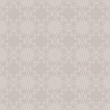 Seamless geometric pattern. Ornamental texture. Vector abstract Stock Photos