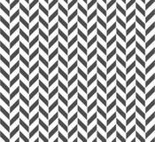 Seamless Geometric Pattern. Regular Tiled Ornament. Vector. Royalty Free Stock Photography