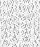 Seamless Geometric Pattern. Regular Tiled Ornament. Vector. Stock Photography