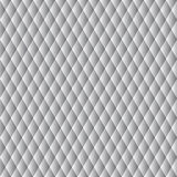 Seamless geometric pattern rhombuses. Repeating Royalty Free Stock Photo