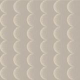 Seamless geometric pattern set in retro style. Abstract  t Stock Images
