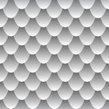 Seamless geometric pattern Stock Photos