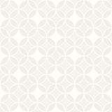 Seamless geometric pattern. Vector background design Stock Images
