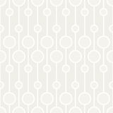 Seamless geometric pattern. Vector background design Royalty Free Stock Image
