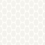 Seamless geometric pattern. Vector background design Stock Image