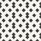 Seamless geometric pattern. Seamless pattern.Vector background. Retro stylish texture. Repeating geometric Royalty Free Stock Image
