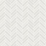Seamless geometric pattern. Seamless pattern.Vector background. Retro stylish texture. Repeating geometric Royalty Free Stock Photography