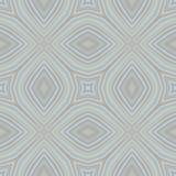 Seamless Geometric Pattern. Royalty Free Stock Photo