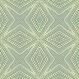 Seamless Geometric Pattern. Royalty Free Stock Photography