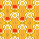 Patterns geometry Royalty Free Stock Photo