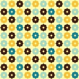 Seamless geometric pattern. website background. Seamless geometric pattern. in textiles, book design Royalty Free Stock Photos