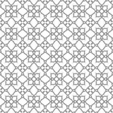 Seamless geometric patterns set. Grey and white texture for your design. Seamless geometric repeating patterns. Grey and white texture for your design. Web page Royalty Free Illustration