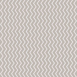 Seamless geometric shapes pattern. On dark background Stock Photos
