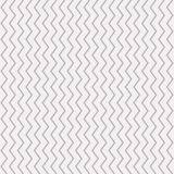 Seamless geometric shapes pattern. On a light background royalty free illustration