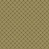 Seamless geometric tiles of rhombus pattern Stock Photos