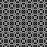 Seamless geometric vector background, simple diagonal black and white str. Seamless,geometric repeated,printing,bed sheet,domestic pattern,small element,design vector illustration